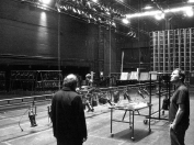 Zajal Opera - Montréal